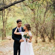 Wedding photographer Andrey Takasima (TakasimaPhoto). Photo of 08.10.2016