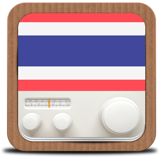 Thailand Radio Stations Online