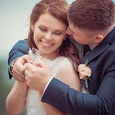 Wedding photographer Yuliya Sivokon (julexa). Photo of 19.08.2015