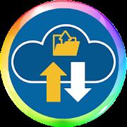 Free Cloud Storage / Backup Data