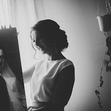 Wedding photographer Elena Vertinskaya (wertinscaja). Photo of 18.02.2015