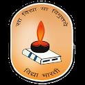 Vidya Bharti Online icon