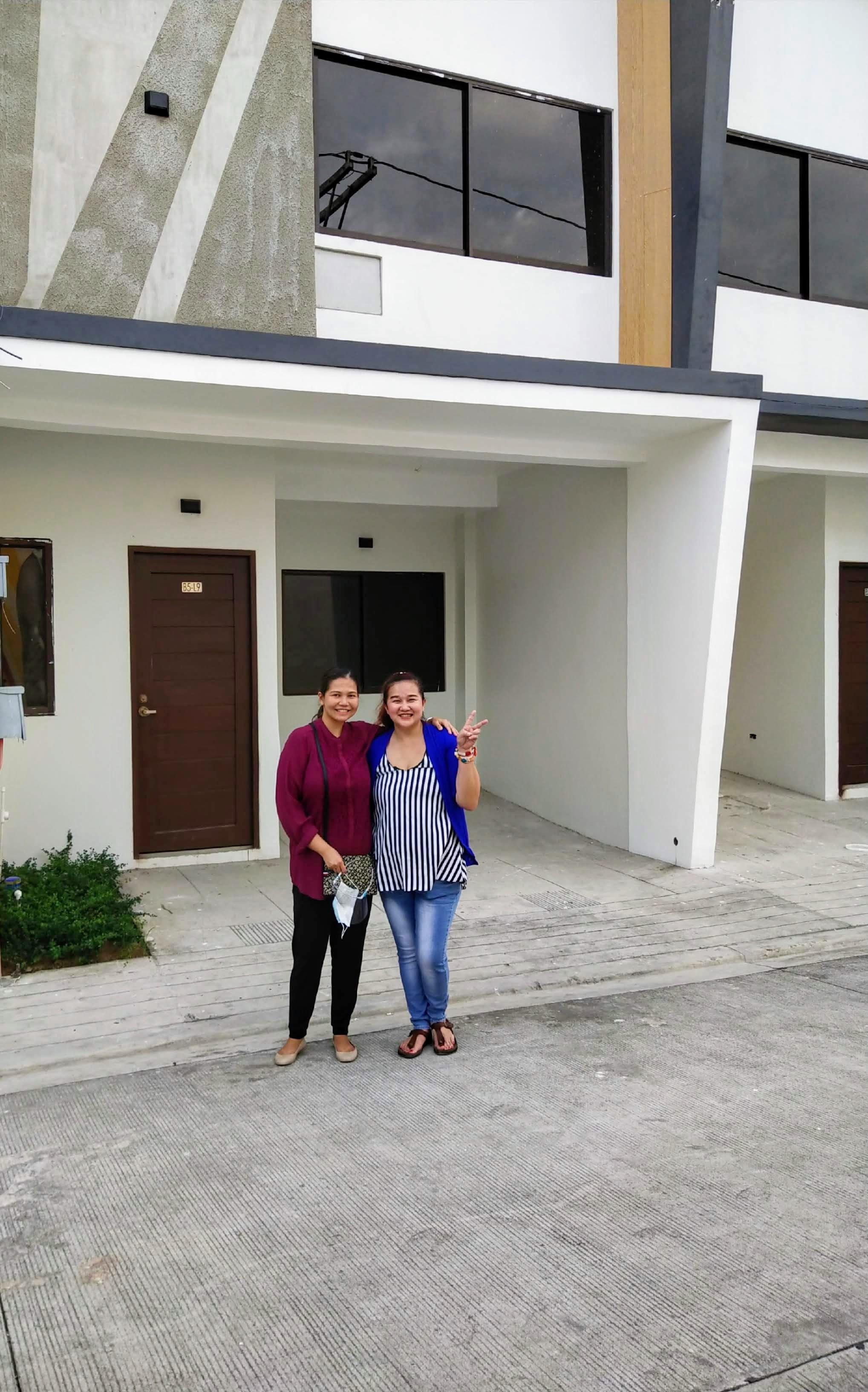 Novaliches, Quezon City