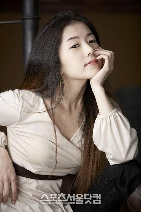 Kim Ji hye