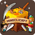 MineClickFT.. file APK for Gaming PC/PS3/PS4 Smart TV