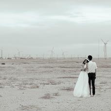 Wedding photographer Aleksandr Ivanov (tryall). Photo of 04.02.2015