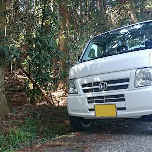 アクティトラック  HA7 4WDのカスタム事例画像 //YASU//さんの2018年03月29日10:53の投稿