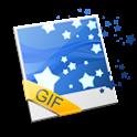 GIFWidget icon
