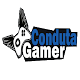 Download Conduta Gamer For PC Windows and Mac