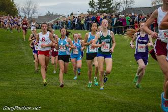 Photo: 3A Girls - Washington State  XC Championship   Prints: http://photos.garypaulson.net/p914422206/e4a073fae