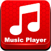 Tube MP3 موسيقى Player APK