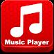 Tube MP3 音楽 Player