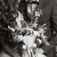 Wedding photographer Darina Sirotinskaya (Darina19). Photo of 27.06.2017