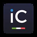 ItalianConsumers icon