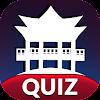 Korean History Quiz