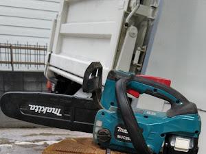 ダイナバン  H21年 サッポロボデー特装トランスポーターのカスタム事例画像 Joeさんの2020年10月09日16:00の投稿