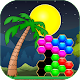 Palm Hexagon Block Puzzle – hexa puzzle game for PC-Windows 7,8,10 and Mac