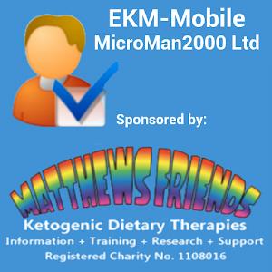 EKM-Mobile