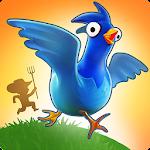 Animal Escape Free - Fun Games icon