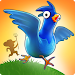 Animal Escape Free - Fun Games icon