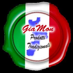 Tải Game GiaMon Prodotti Calabresi
