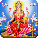 Laxmi Chalisa icon