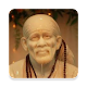Shirdi Sai Baba Life Quotes with Live Darshan for PC-Windows 7,8,10 and Mac