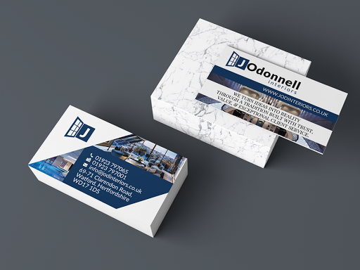 Magin web design aside from websites we also design print and deliver business cards posters brochures etc contact us to discuss your requirements or simply for free reheart Choice Image