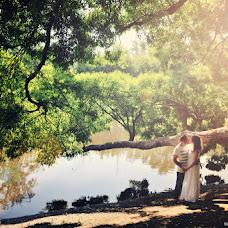 Wedding photographer Ekaterina Korchik (Delvitastudio). Photo of 08.04.2014
