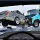 Accident Engine Version Next 2018 (game)