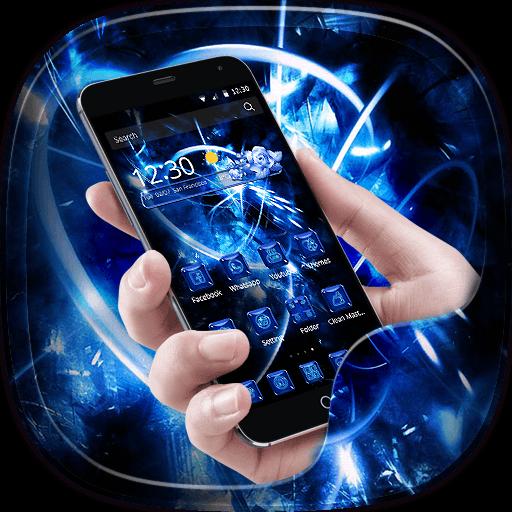 花藍夢 商業 App LOGO-硬是要APP