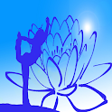 Daily Yoga Breathing icon