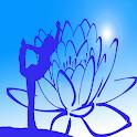 Daily Yoga Breathing icon