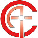 Cherry Avenue Christian Church icon