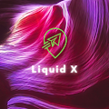 LiquidX Protocol