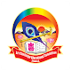 Sri Chaitanya Academy - NEET 2019-20 AITS for PC-Windows 7,8,10 and Mac