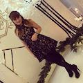 Наталья Белянская