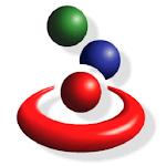 BanescoMóvil SMS Icon