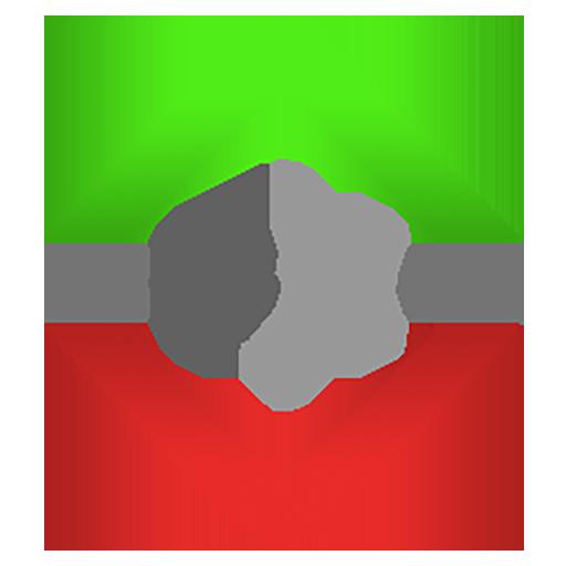 FX-EVE