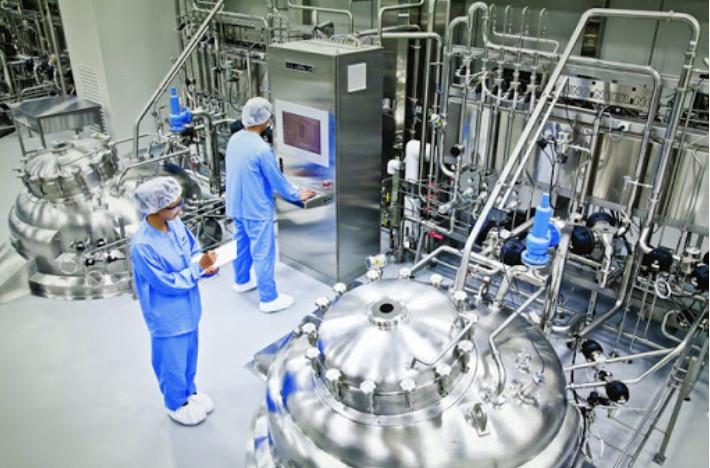 Bán cao dược liệu chất lượng, giá tốt chỉ có tại Novaco