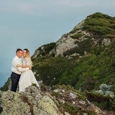 Wedding photographer Oleg Bodnar (olegbodnar). Photo of 15.07.2018
