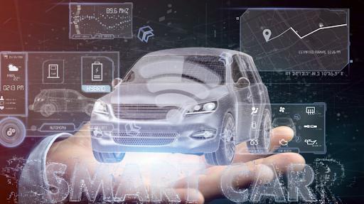 Autonomie des véhicules autonomes
