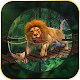 Download Wild Animal Hunting 3d : Jungle Sniper Shooter For PC Windows and Mac
