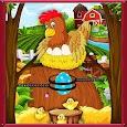 Hatch My Egg apk