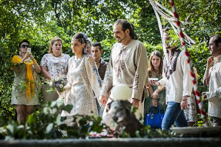 Wedding photographer Giuseppe Guastella (guastella). Photo of 26.06.2015