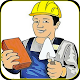 How to learn easy masonry for PC-Windows 7,8,10 and Mac