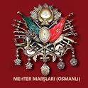 Mehter Marşları (Osmanlı)