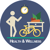Health & Wellness: Health News