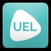 Tải UEL miễn phí