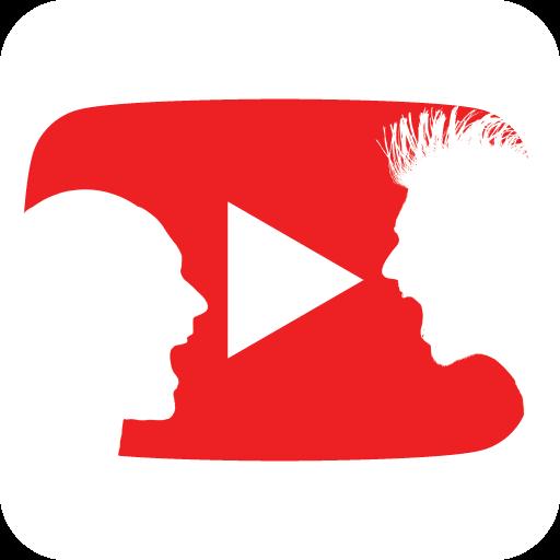 YouTubersWar